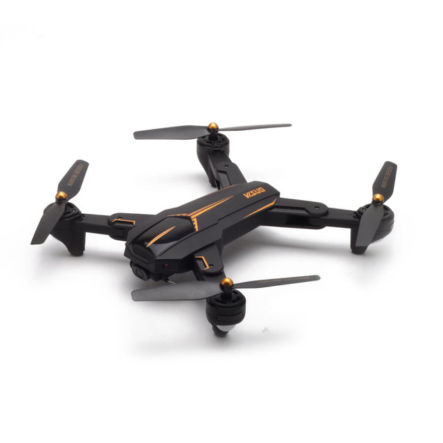 VISUO XS812 GPS RC Drone with 5MP HD Camera 5G WIFI FPV Altitude Hold One Key Return Quadcopter RC Helicopter VS SG900 S20 Dron-in RC Helicopters from Toys & Hobbies on Aliexpress.com | Alibaba Group