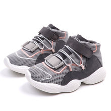 shoes for boys and girls sneaker tenis infantil ,spring boys casual sneakers children's shoes for girls breathable school shoes