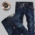 Envío libre, 2016 nueva mans jeans de marca, famosos hombres de la marca jeans pant, marcas alto diseñador de moda jeans hombres, pantalones vaqueros de los hombres
