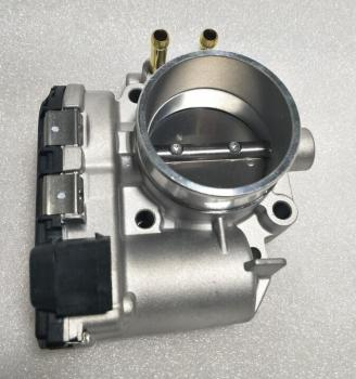 A11-1129010  F01R00Y014 THROTTLE VALVE BODY FOR  for  chery fengyun