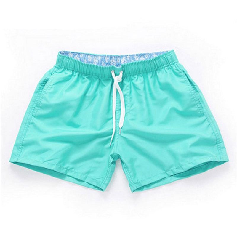 Men-Swimsuit-Beach-Sport-Quick-Drying-Swim-Trunks-Mens-Swimming-Shorts-For-Men-Swimwear-sunga-Surf (4)