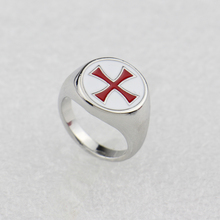 Assassins Creed Ring for Gamers