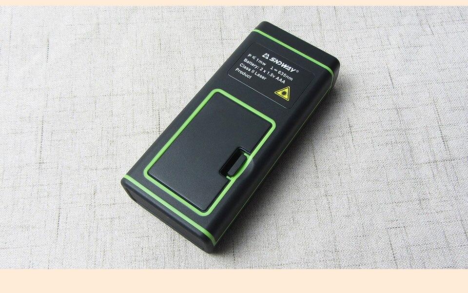 Jagd Laser Entfernungsmesser : Sndway entfernungsmesser mt laser roulette