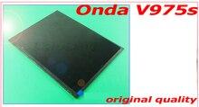 New Original Quality 9.7