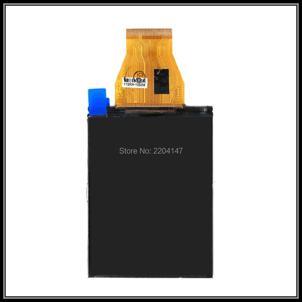 new-lcd-sceen-display-monitor-replacement-repair-part-for-fontbnikon-b-font-fontbcoolpix-b-font-s810