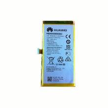 HB494590EBC 3080mAh Mobile Phone Battery For Huawei Honor 7/PLK-TL01H/PLK-UL00/PLK-AL10 Mobile Phone+Repair tool