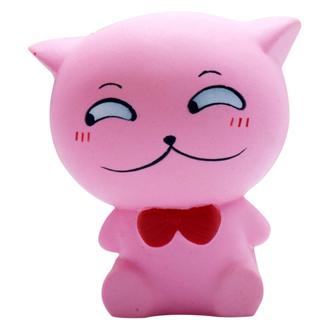 Etmakit Kawaii Squishy Cute Soft Charms Milk Bag Toy Slow Rising For Children Adults Relieves Stress Anxiety Cabinet Decor Mobile Phone Straps