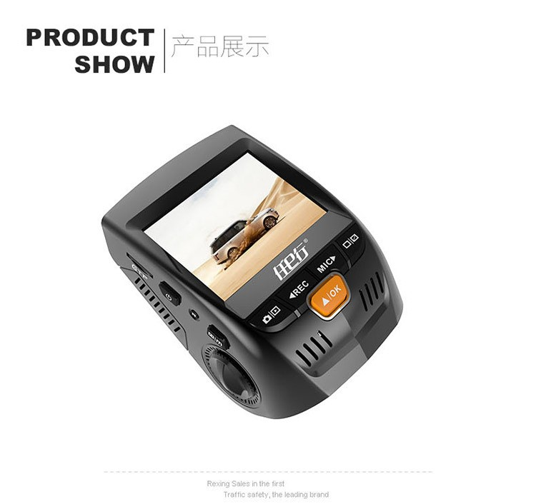 2016-1080P-HD-dual-lens-night-vision-2-4-Car-Camera-Night-Vision-Car-DVR-Vehicle (3)