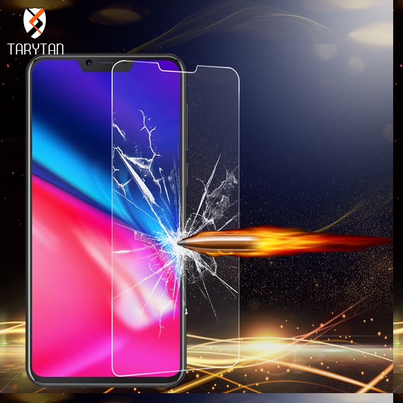 2 Pcs Protective Glass For Cubot P20 Tempered Glass Film Screen Protector Film Glasses For Cubot P20 6.18 inch2 Pcs Protective Glass For Cubot P20 Tempered Glass Film Screen Protector Film Glasses For Cubot P20 6.18 inch