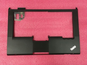 New Original for Lenovo ThinkPad T420 T420I Palmrest Keyboard Bezel Cover 04W1372 new original backlit backlight keyboard for lenovo thinkpad t460p us english teclado 00ur355 00ur395 sn20j91881