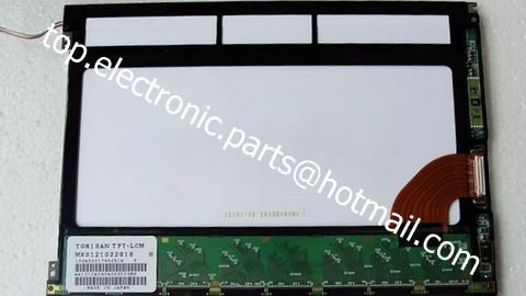For TORISAN 12.0 MXS121022010 LCM LCD screen display panel