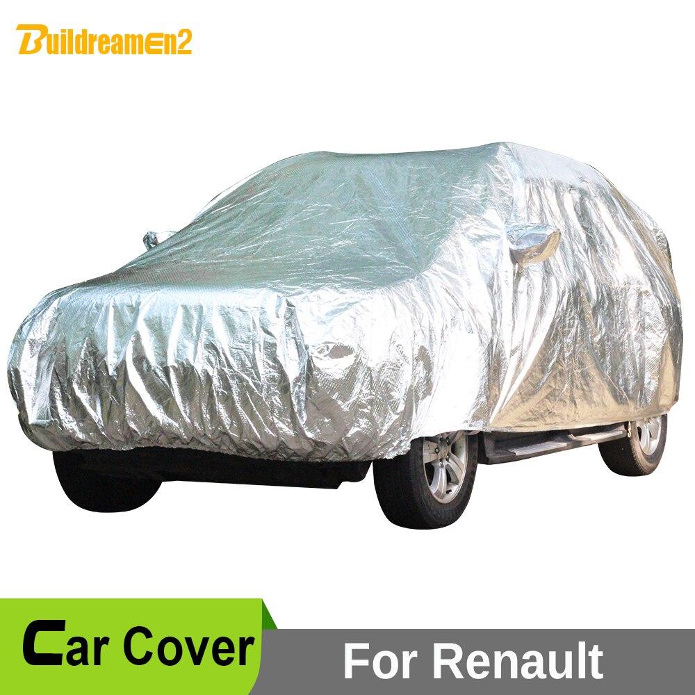 Pour Nissan Peugeot Renault SEAT SUZUKI TOYOTA VW h11 brouillard ampoule 55 w xenon