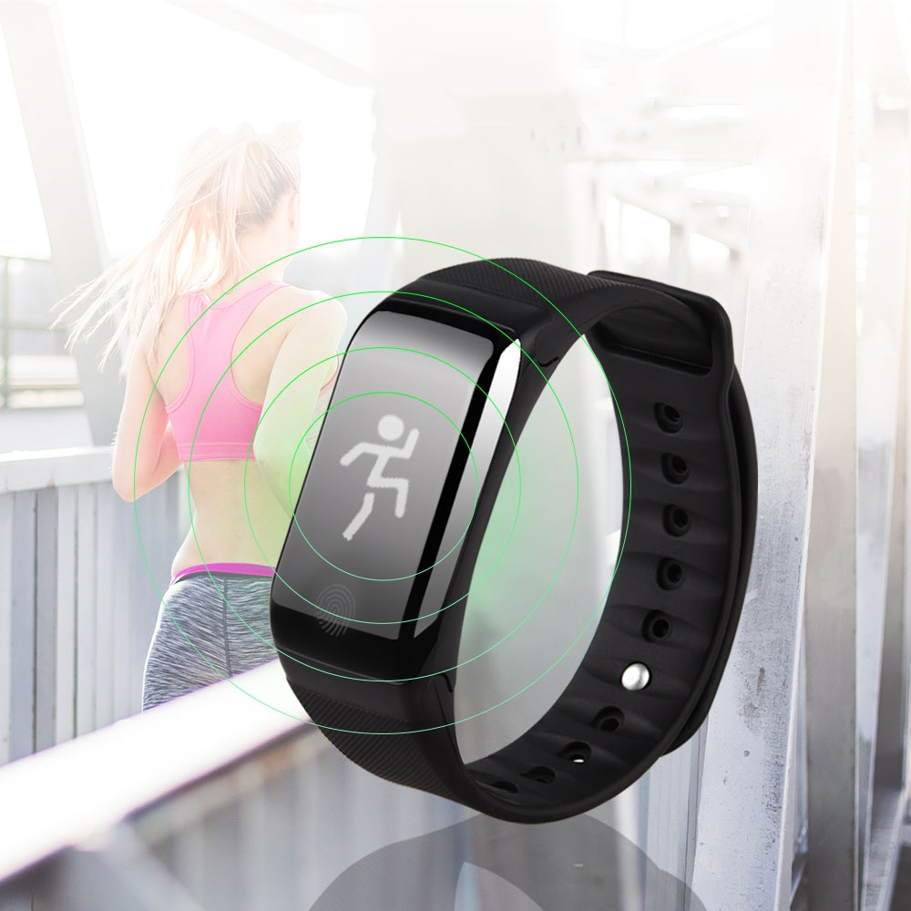 Health Care Blood Pressure Monitor Pulse Oximeter Heart Rate Monitor Bluetooth Waterproof Sports Fitness Tracker Smart Wristband portable waterproof blood pressure monitor oximeter heart rate monitor bluetooth fitness sleep tracker reminder smart wristband