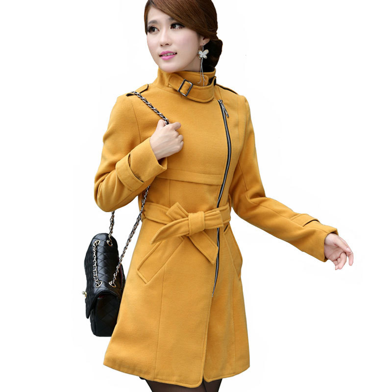 jacket coat women Picture - More Detailed Picture about New 2015 ...