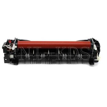 LY0749001 LY0748001 Fuser блок для Brother HL4150 4570 MFC9970 9560 9465 DCP9055 части принтера