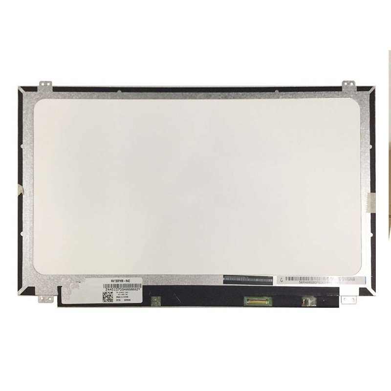 NEW 15.6'' HD LED LCD Screen Display For Acer Aspire E15 E5 575G 53VG 1366*768