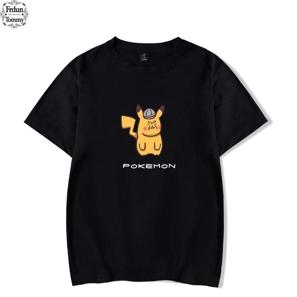 frdun-tommy-font-b-pokemon-b-font-t-shirt-women-2019-exclusive-popular-animation-short-t-shirt-women-summer-harajuku-casual-t-shirts-xxs-4xl