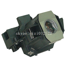 original Projector Lamp ELP35 for EMP-TW520 / TW600 / TW620 / TW680 / PowerLite PC 800 / PowerLite HC 550 / PowerLite HC 400
