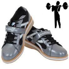 Des Chaussures Ascenseur Chaussures Ascenseur Promotion Promotion Achetez qZaYpzU