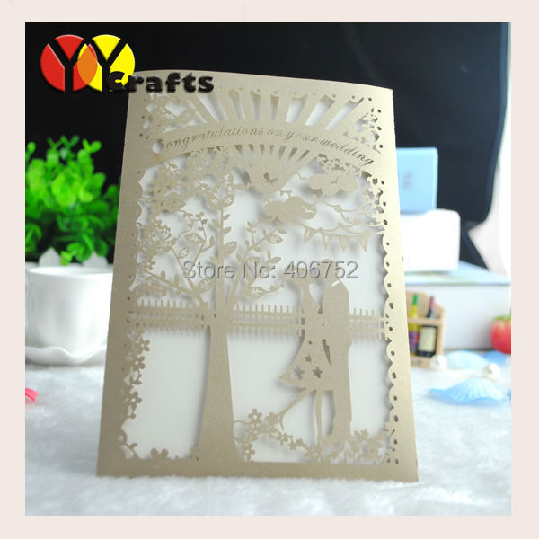 Popular Cheap Wedding Invitation CardsBuy Cheap Cheap Wedding – Wedding Invitation Cards Cheap