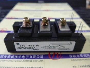 Freeshipping NEW MBM300HS6A A50L-0001-0259/Um módulo De Potência