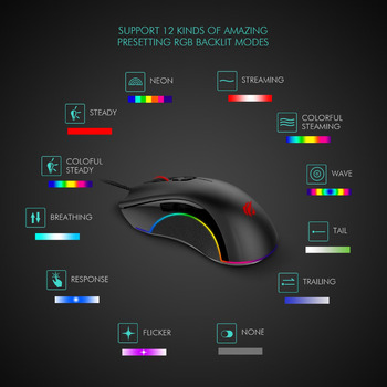 HAVIT-Programmable-Gaming-Mouse-5