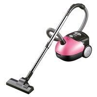 Mini Vacuum Cleaner 1600W Household HandHeld Mite Removal Machine High Power