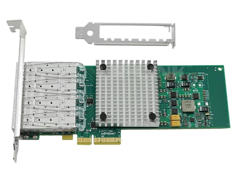 LREC9714HF-4SFP-B-1