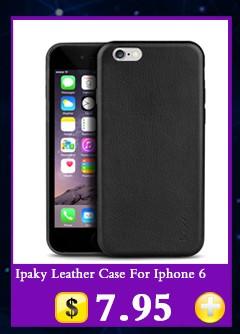 Recomand Phone case_05