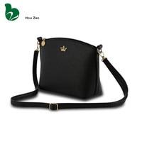 7 Pcs Luxury Shoulder Crossbody Designer Handbags Women Messenger Bag Ladies Bolsos Bolsas Femininas Sac A