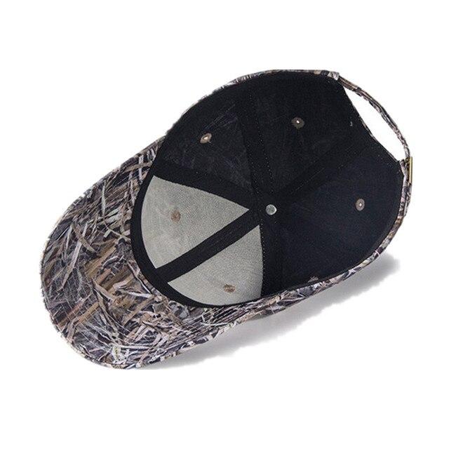 Kaisla kuvioitu lippalakki