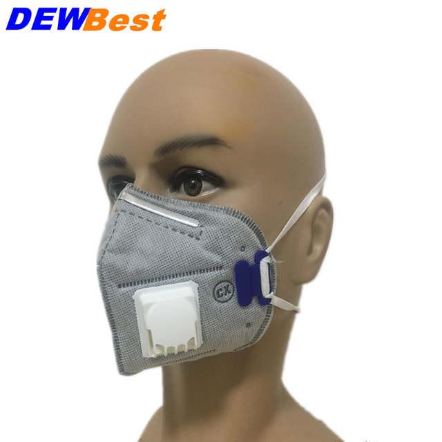n95 facial mask