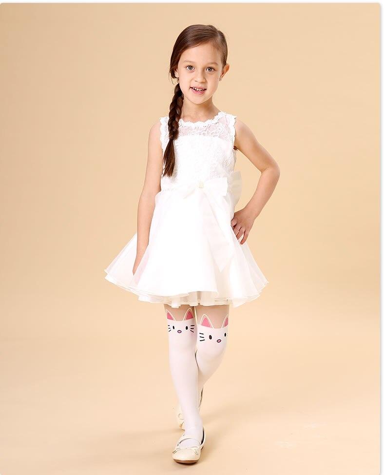 Νέα καλσόν για τα κορίτσια Άνοιξη - Παιδικά ενδύματα - Φωτογραφία 3