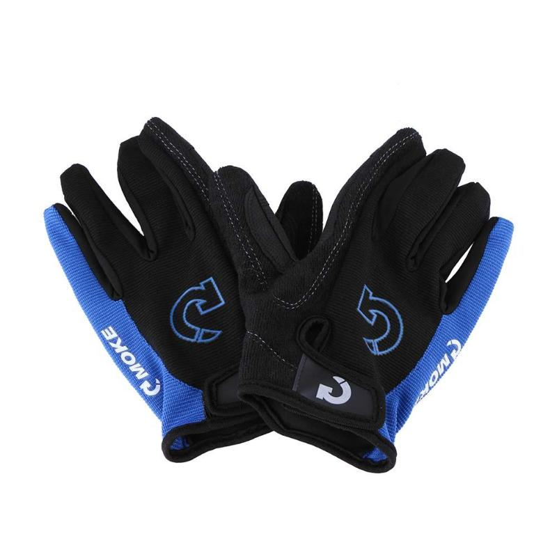 1 Pair Men Women Motorcycle Gloves Racing Luvas Breathable Knight MTB Bike Moto Gloves Motocross Off-Road Riding Gloves