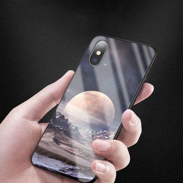 iphone 6 plus coque espace