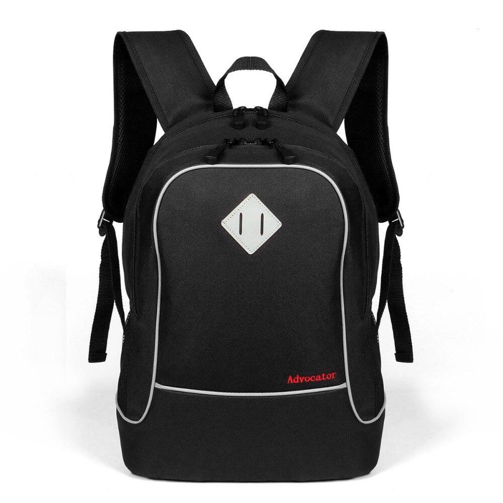 最好的交易 Advocator Backpacks & Carriers School