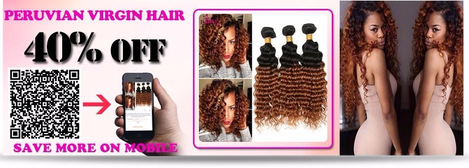 hair weft3 (6)