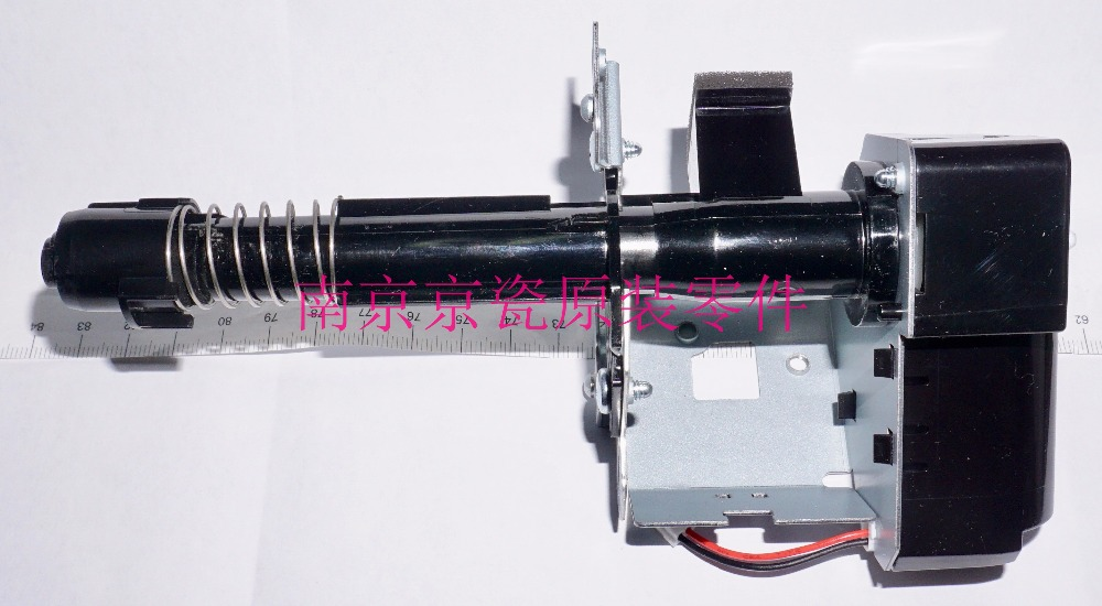 New Original Kyocera 302K994110 CLN WT UNIT for:TA3050ci 3550ci 4550ci 5550ci 3051ci 3551ci 4551ci 5551ci недорго, оригинальная цена