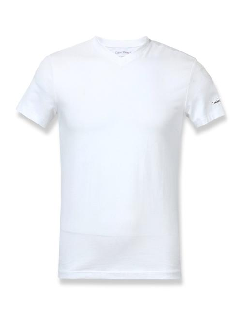 C07 2019 Streetwear rouge à manches courtes avec capuche Gym t-shirt hommes musculation