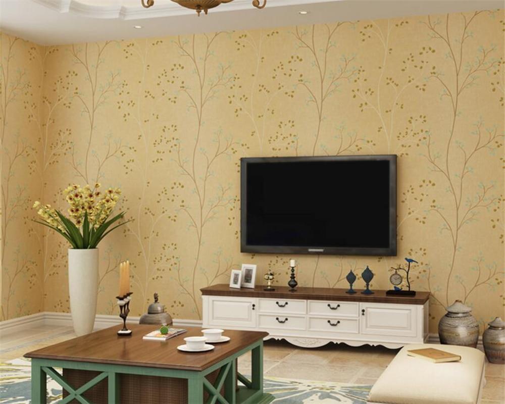Fancy Dark Wall Bedroom Adornment - All About Wallart - adelgazare.info