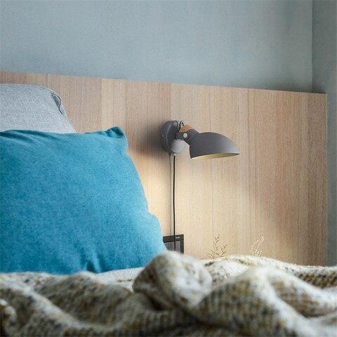 luzes quarto casa iluminacao interior luminaria
