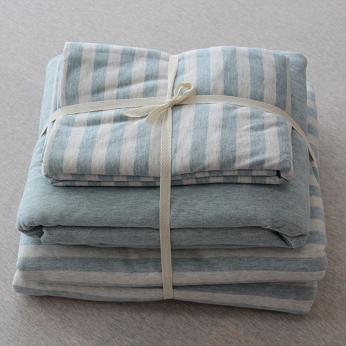 Sacred bedding set,high quality knitted duvet cover bedding guinea 100% cotton fitted sheet flat sheet set  bed sheet bed linenSacred bedding set,high quality knitted duvet cover bedding guinea 100% cotton fitted sheet flat sheet set  bed sheet bed linen