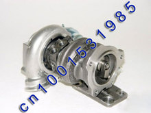 TD03-08G 49131-05001/9471563 TURBOCHARGER FOR Volvo S80 T6/VOLVO XC90 T6 WITH N3P28FT/B6284 ENGINE