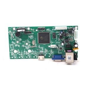 Image 4 - XMEye, vidéosurveillance P2P 16CH 1080P, carte HI3520D 4CH 5MP 16CH 1080P, Module denregistrement vidéo, 2 Ports SATA ONVIF, détection de mouvement