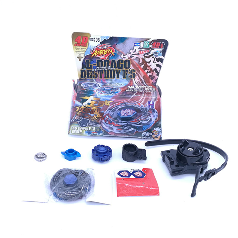 beyblade metal fusion Choose your favorite character and use your favorite bey and compete against all the other players in beyblade: metal fusion.