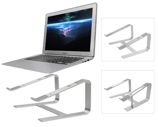 laptop stand (1)