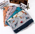 2016 Bird Print Voile Scarf For Women Fashion Sarongs shawl wrap Long Scarves All season 6 colors 90*180cm 14pcs/lot #3808