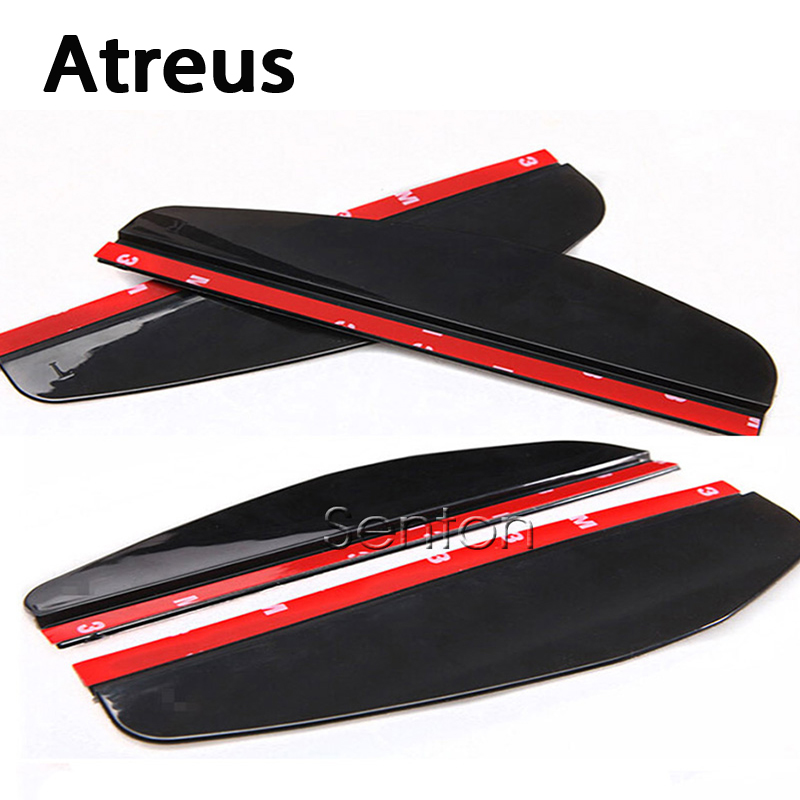 Lovely Atreus Sport Stickers Car Styling Autobolies Accessories For Mercedes W203 W204 Benz Peugeot 307 206 308 Opel Astra H J G Car Stickers Exterior Accessories