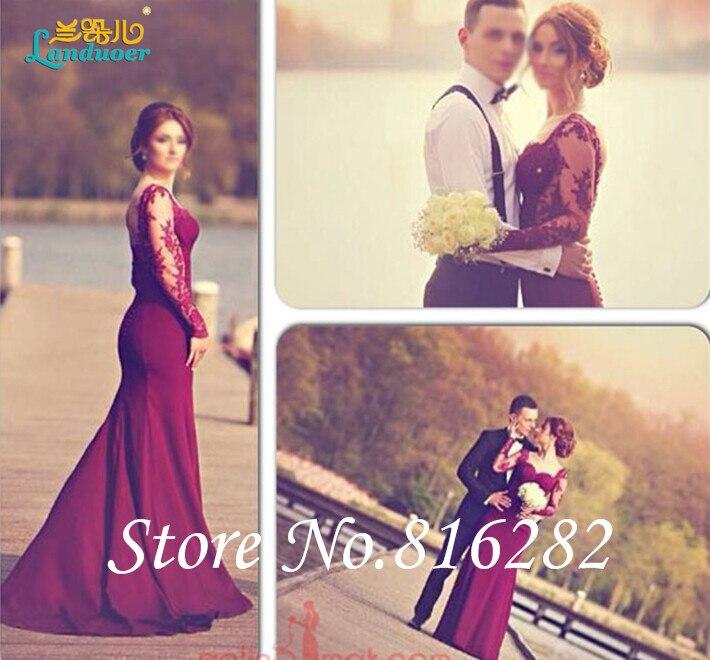 77fc7bde5f1 Dillard s Shop Prom Dresses – Fashion dresses