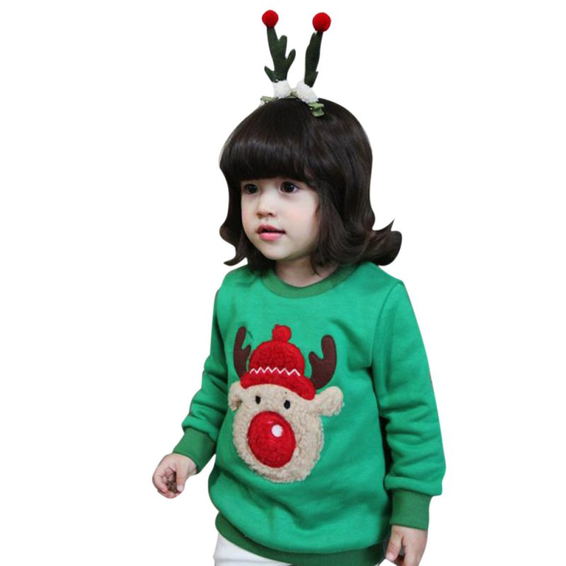 0-3Y-Kids-Sweater-AutumnWinter-Baby-Boys-Girls-Knitted-Sweaters-Casual-Cartoon-Elk-Pattern-Tops-Christmas-Gift-For-Children-1